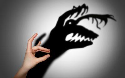 Medo e Superação
