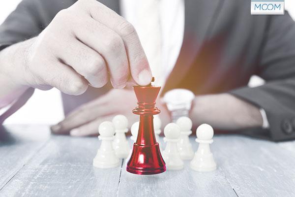 Estilos de liderança: o que é e para que serve