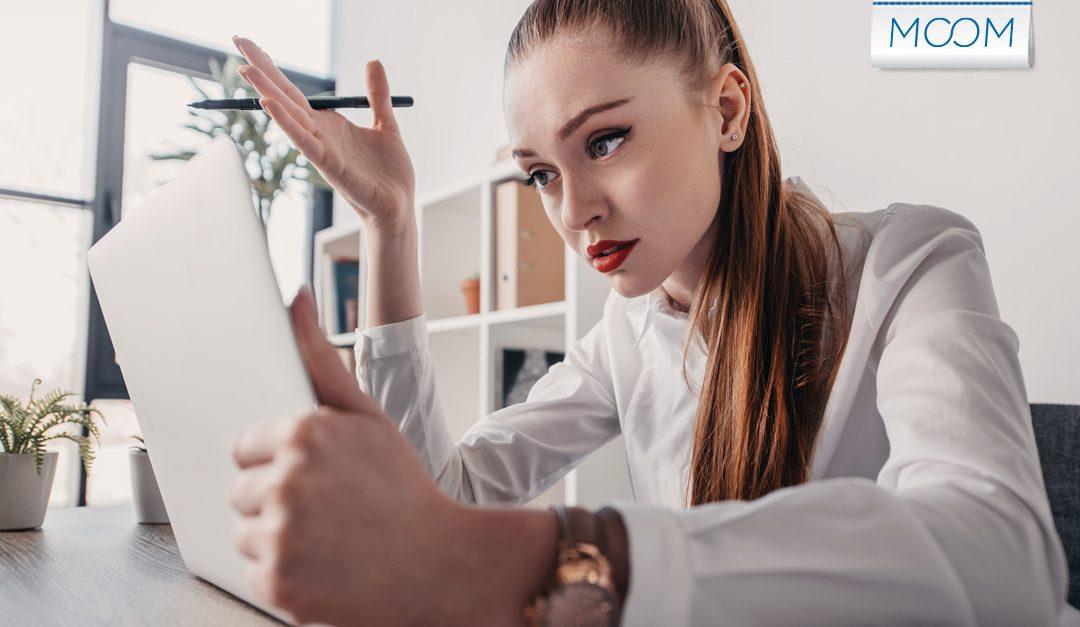 Mulheres CEO, lenda ou ficção?