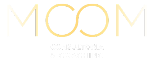 MOOM Consultoria & Coaching