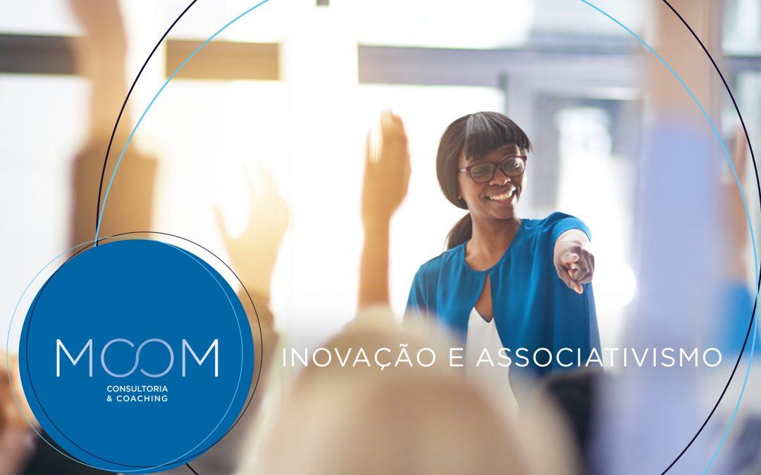 Inovação e associativismo